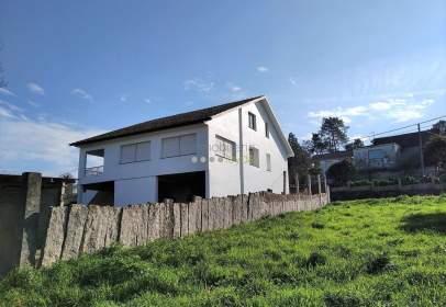 Casa en Vigo