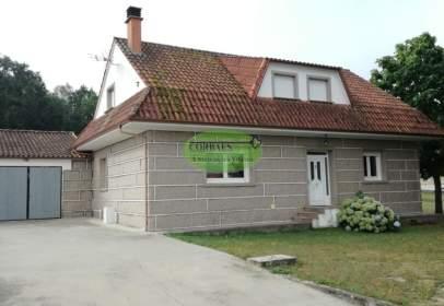 Casa en Sarreaus