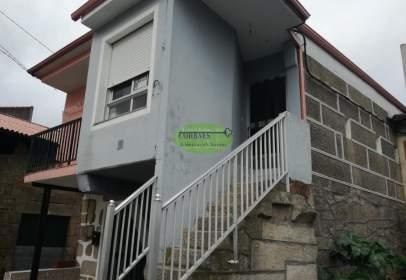 House in Sarreaus