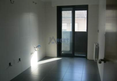 Duplex in Couto