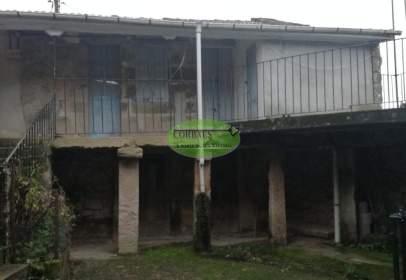 Casa en Irixo (O)