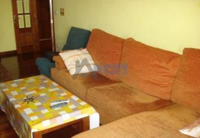 Apartment in El Puente