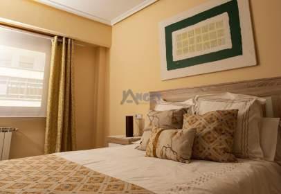 Apartment in calle Carmen Legisima, nº 5