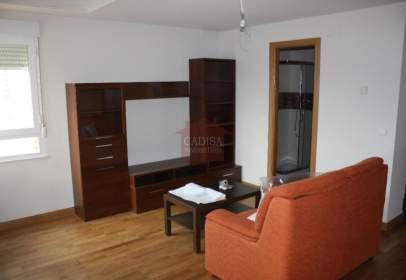 Apartamento en calle Avenida del Canto, nº 18