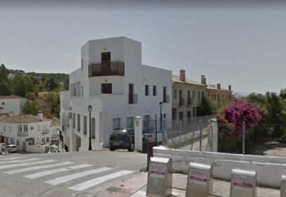 Piso en Avenida Benalup-Casas Viejas S/N