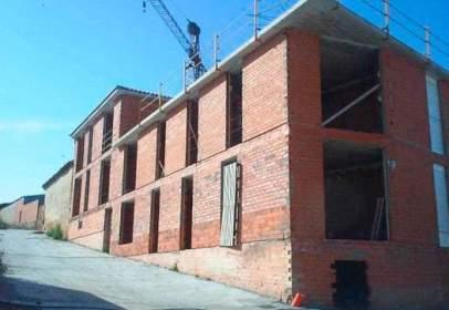 House in Avenida de La Iglesia, nº 3