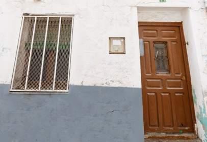 Casa en calle Mayor, nº 44