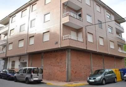 Flat in calle de los Molacinos