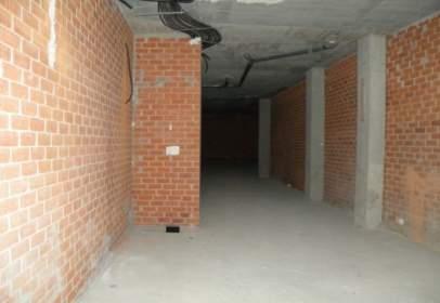 Commercial space in calle de Pedra, 2