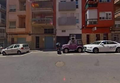Piso en calle de Carlota Pasarón