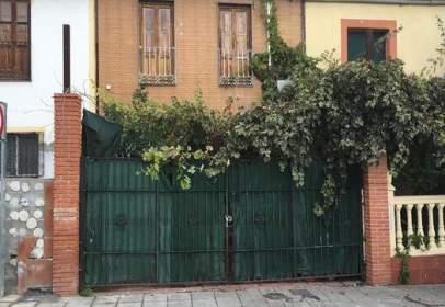 Casa a calle de Batán, prop de Calle de Santa Irene