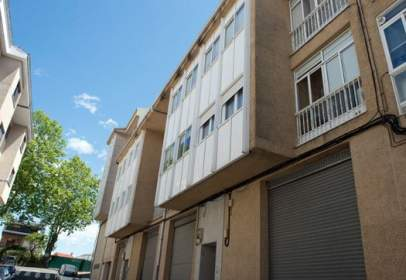 Flat in Avenida Godalla-, nº 24