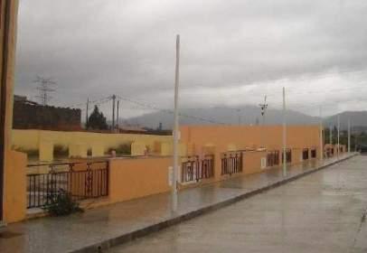 Terreny a Carretera N-540 Valencia-Barcelona