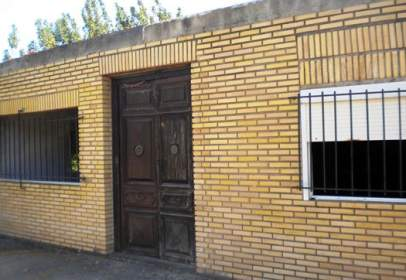 Flat in calle Cañada de Fusteret Pol.18 Parc.497