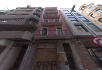 Casa a Avenida Comercio