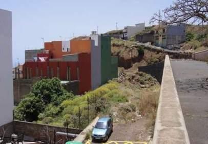 Terreny a Avenida San Jeremias