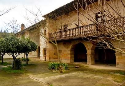 House in Barrio de la Sovilla