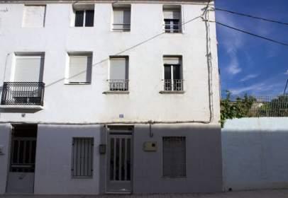 Chalet in calle Real ,El Ponton -