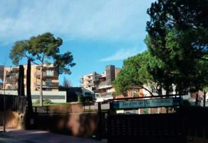 Garaje en Avinguda de Sa Boadella