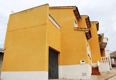 Flat in Avenida Molino, nº 28