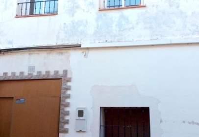 Casa en Carrer de Sant Vicent