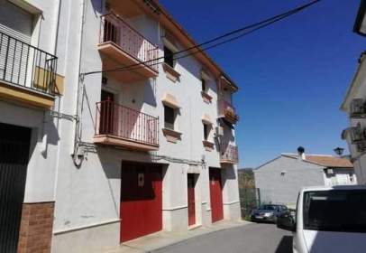 Flat in calle de la Puerta Granada