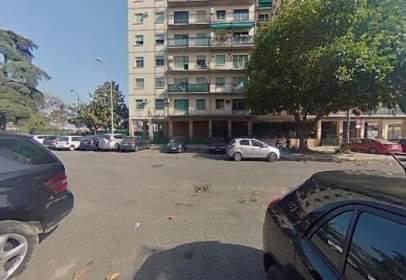 Flat in calle El Tato