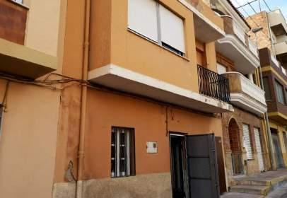 Casa a Carrer de Andalucía, prop de Calle de la Paloma