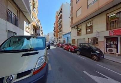 Pis a Carrer Espronceda, prop de Carrer de Marià Benlliure