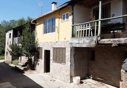 Casa en Barrio Cabecero Terros, nº 26