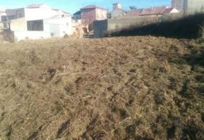 Terreno en calle Carcaba , Pc5 131, Pg 5,Cmno de Caño