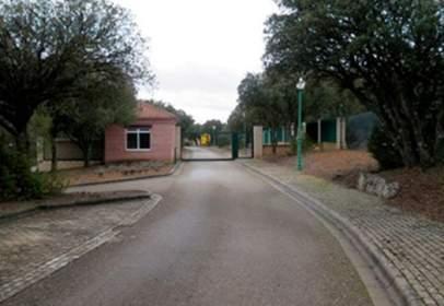 Terreno en calle La Andaya Parcela U-Pr-154