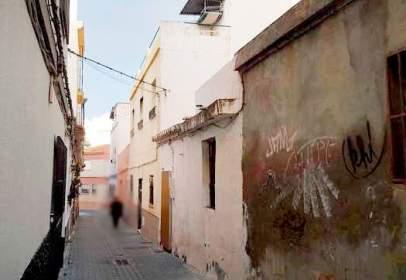 Chalet en calle San Fernando, nº 4