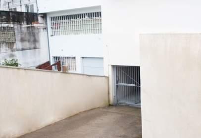 Garage in Rúa de Plácido Peña, 1, near Rúa Xeneral Mola ou Porta de Cima
