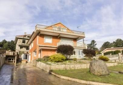 Casa en calle Rodo-O Castro S/N