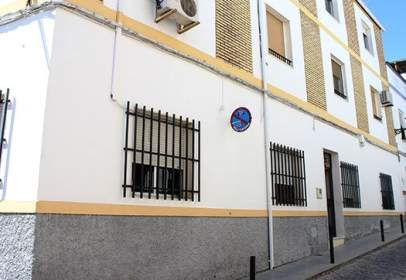 Piso en calle Candelaria, nº 20, Esquina A calle Pozuelo-