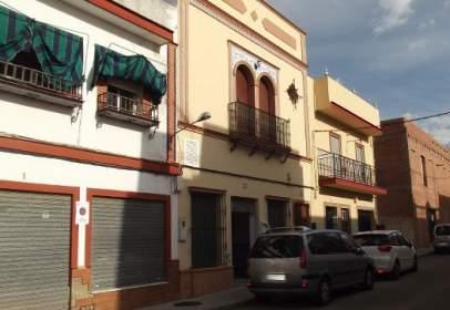 Local comercial a calle Ubeda