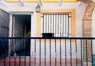 Piso en Avenida Andalucia Aptos La Alberca B-VIII, nº 62