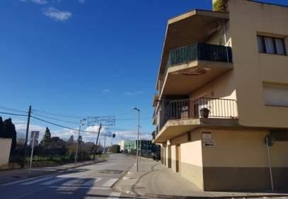 Piso en calle Empori, nº 1
