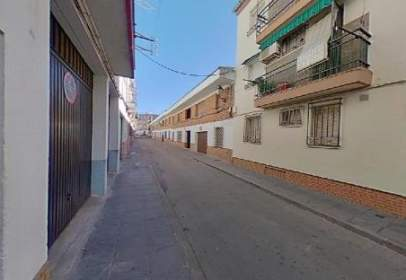 Piso en calle de San Luis