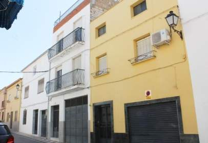 Flat in calle Inmaculada Concepcion -