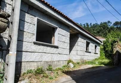 Casa en calle San Esteban -, nº 35