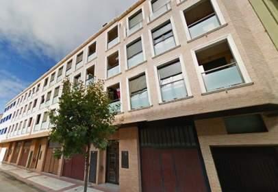 Garajes Y Trasteros En Santo Domingo De La Calzada La Rioja En Venta