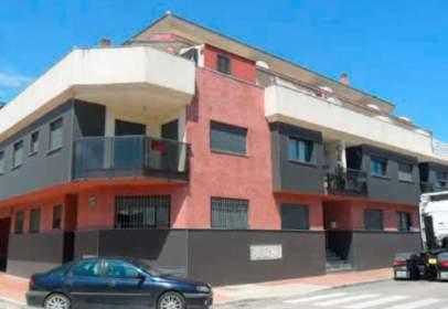 Garage in Carrer de Asturias
