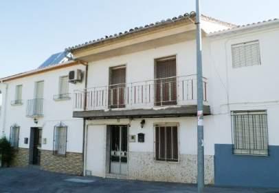 Casa a Carretera de Granada, prop de Calle de San Antonio