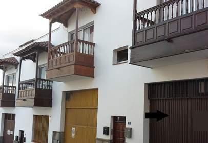 Garatge a calle Victor Zurita, nº 10