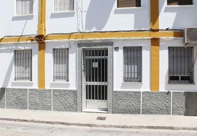Flat in calle Ciudad de Cuzco