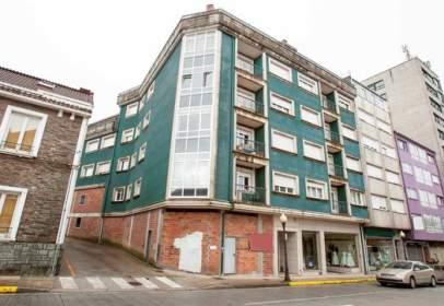 Local comercial en Avenida Alfonso Senra, 67-69