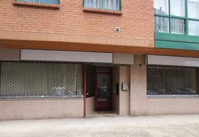 Local comercial a Avenida La Estacion, nº 45