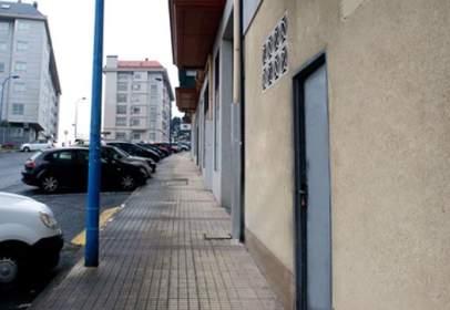 Local comercial en Avenida Culleredo, nº 39